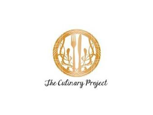 The Culinary Project