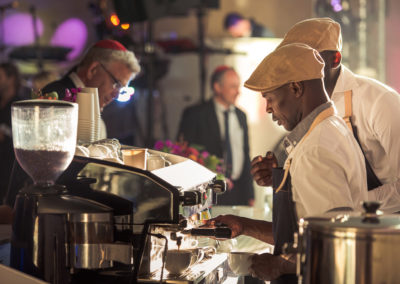 Kosher Events Cape Town