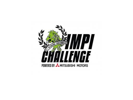 Impi Challenge