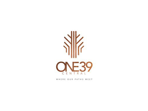 One39 Central