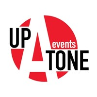 Up a Tone Events